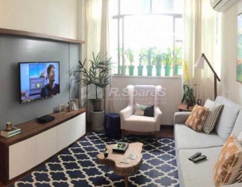 4e8522d6-7c55-4e23-845b-d1745b - Apartamento 2 quartos à venda Rio de Janeiro,RJ - R$ 950.000 - BTAP20050 - 1