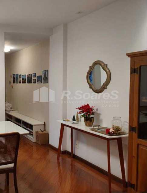 5fe67302-df86-4a00-acfe-ed9e1f - Apartamento 2 quartos à venda Rio de Janeiro,RJ - R$ 950.000 - BTAP20050 - 5