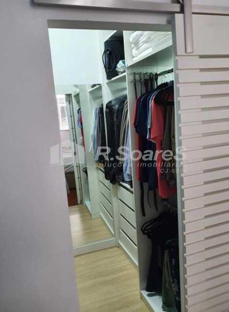 6bb1c8ca-2b7f-422c-8ccc-4a597c - Apartamento 2 quartos à venda Rio de Janeiro,RJ - R$ 950.000 - BTAP20050 - 10