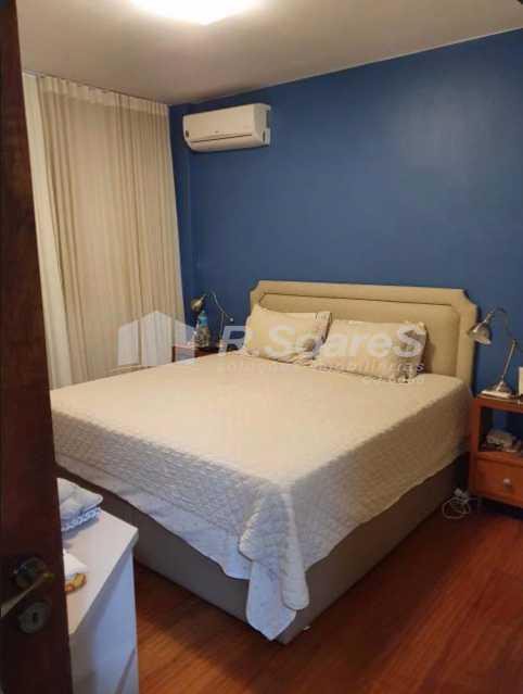 48f5533b-b01c-4195-9750-d83fca - Apartamento 2 quartos à venda Rio de Janeiro,RJ - R$ 950.000 - BTAP20050 - 8