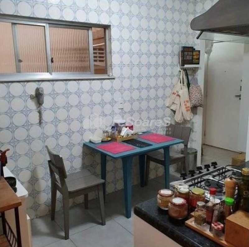52bdfdab-cb64-403f-90b9-e8add2 - Apartamento 2 quartos à venda Rio de Janeiro,RJ - R$ 950.000 - BTAP20050 - 20