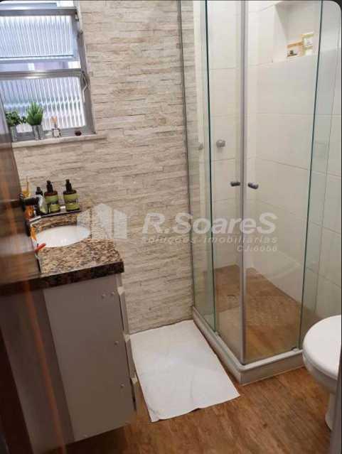 64f8c08f-f7bb-495d-9816-7765d8 - Apartamento 2 quartos à venda Rio de Janeiro,RJ - R$ 950.000 - BTAP20050 - 12