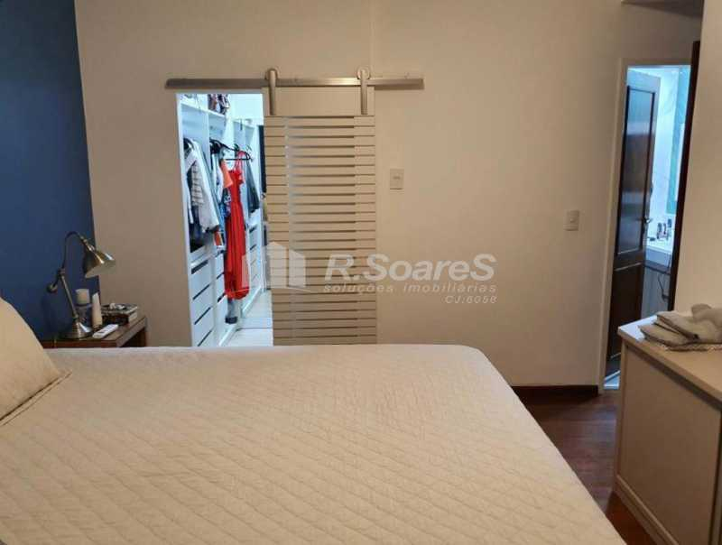 97e98f97-ea3d-4ff7-b311-f001fd - Apartamento 2 quartos à venda Rio de Janeiro,RJ - R$ 950.000 - BTAP20050 - 9