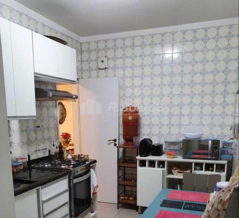 638cfb66-0f1b-4230-931f-9cda38 - Apartamento 2 quartos à venda Rio de Janeiro,RJ - R$ 950.000 - BTAP20050 - 17