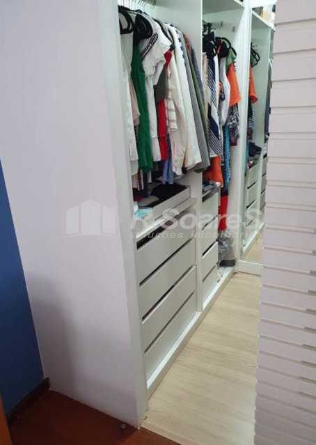 3190657f-39d2-4e49-a854-db0ae1 - Apartamento 2 quartos à venda Rio de Janeiro,RJ - R$ 950.000 - BTAP20050 - 11