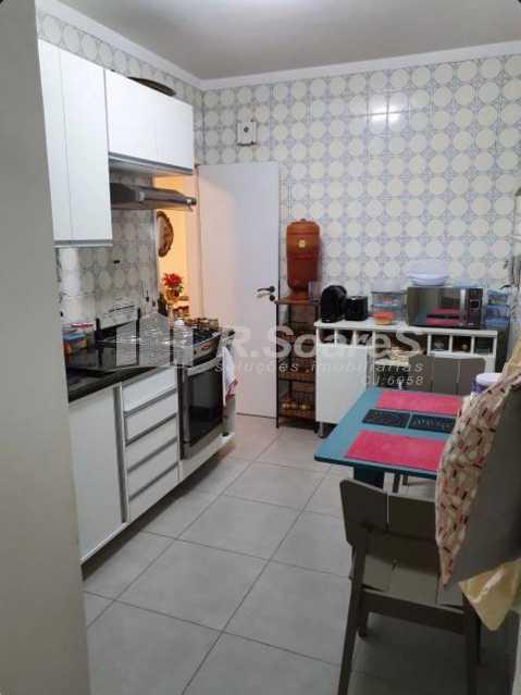 4217481e-1907-4c98-9615-8ebfee - Apartamento 2 quartos à venda Rio de Janeiro,RJ - R$ 950.000 - BTAP20050 - 19