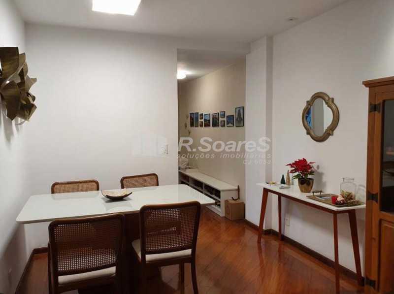 ac1fc247-c730-44c6-b4ac-590faa - Apartamento 2 quartos à venda Rio de Janeiro,RJ - R$ 950.000 - BTAP20050 - 4