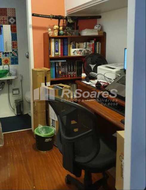 ae1a08b6-35bc-41a6-a772-b390dc - Apartamento 2 quartos à venda Rio de Janeiro,RJ - R$ 950.000 - BTAP20050 - 15