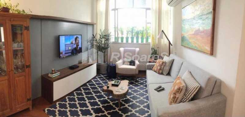 b94ec06a-1fc2-4b69-b377-5cb081 - Apartamento 2 quartos à venda Rio de Janeiro,RJ - R$ 950.000 - BTAP20050 - 3