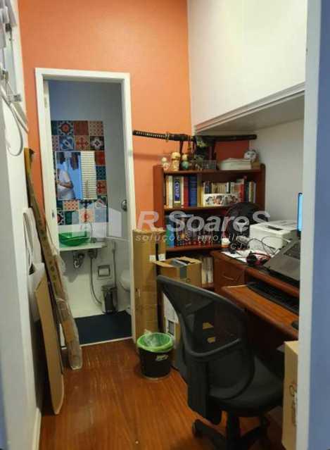 bf241780-29c5-46af-8131-d40c8d - Apartamento 2 quartos à venda Rio de Janeiro,RJ - R$ 950.000 - BTAP20050 - 16
