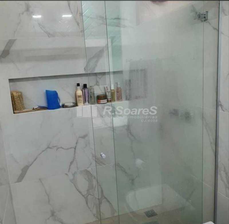 c73839dd-9d68-4385-a29d-4dc2d4 - Apartamento 2 quartos à venda Rio de Janeiro,RJ - R$ 950.000 - BTAP20050 - 13