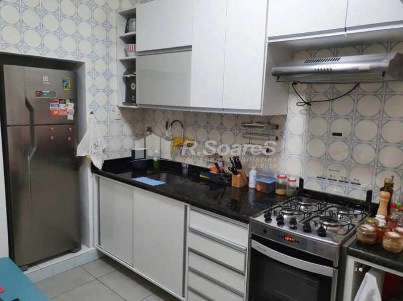 e0ef124b-9729-4993-993a-cde0a5 - Apartamento 2 quartos à venda Rio de Janeiro,RJ - R$ 950.000 - BTAP20050 - 18