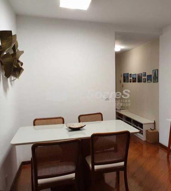 ea8c9b0c-0661-44bb-89c7-a81e75 - Apartamento 2 quartos à venda Rio de Janeiro,RJ - R$ 950.000 - BTAP20050 - 6