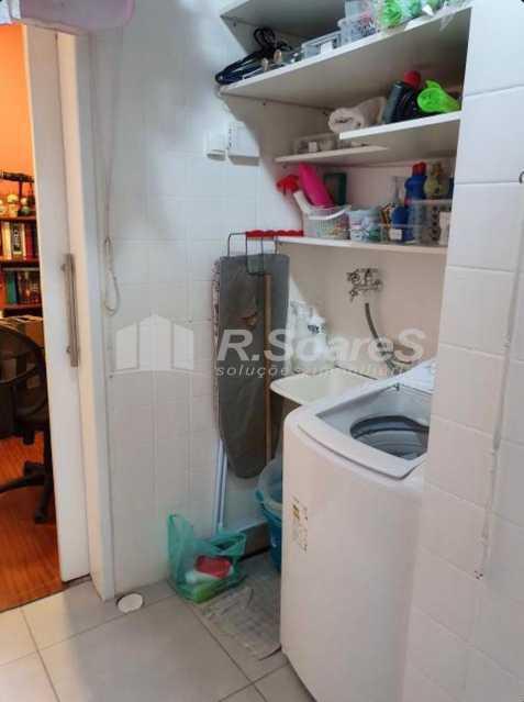 fd555739-1289-4b61-8b05-9815a5 - Apartamento 2 quartos à venda Rio de Janeiro,RJ - R$ 950.000 - BTAP20050 - 21