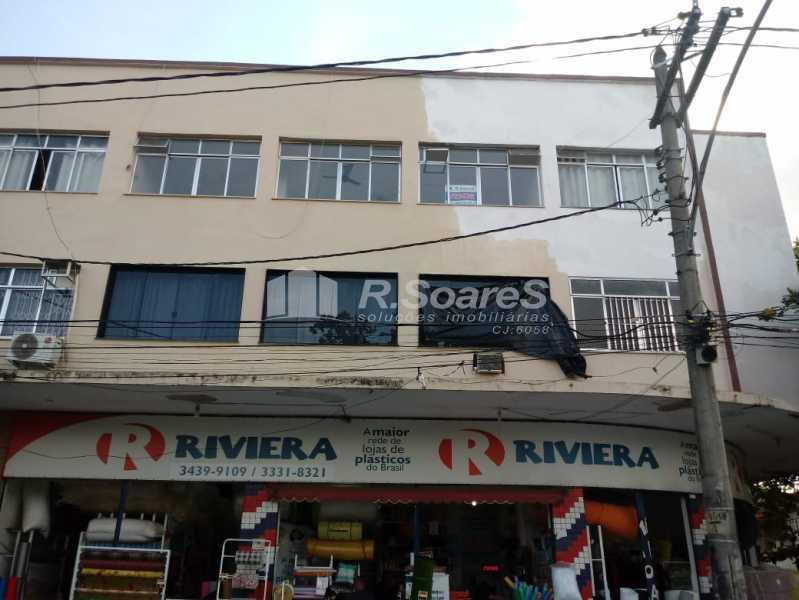 0cfe0b89-77a2-44e8-b87e-eaef01 - Apartamento 2 quartos à venda Rio de Janeiro,RJ - R$ 250.000 - VVAP20794 - 24