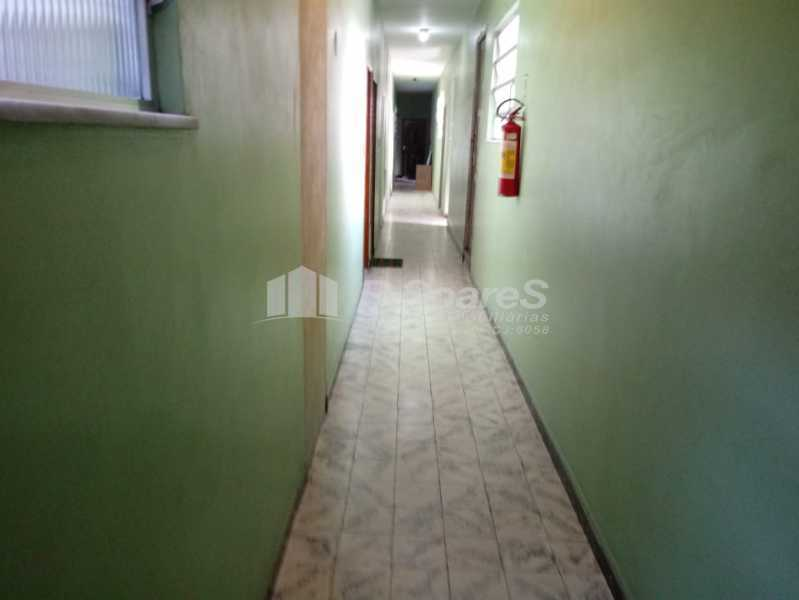 3c985b0b-03db-42d7-a129-f8dccd - Apartamento 2 quartos à venda Rio de Janeiro,RJ - R$ 250.000 - VVAP20794 - 22