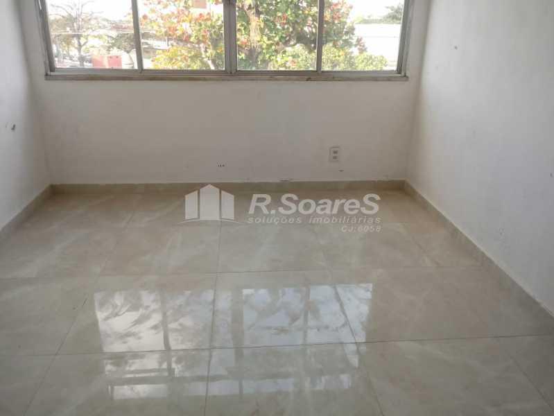 6c1ba904-47e7-423a-867b-aa6520 - Apartamento 2 quartos à venda Rio de Janeiro,RJ - R$ 250.000 - VVAP20794 - 6