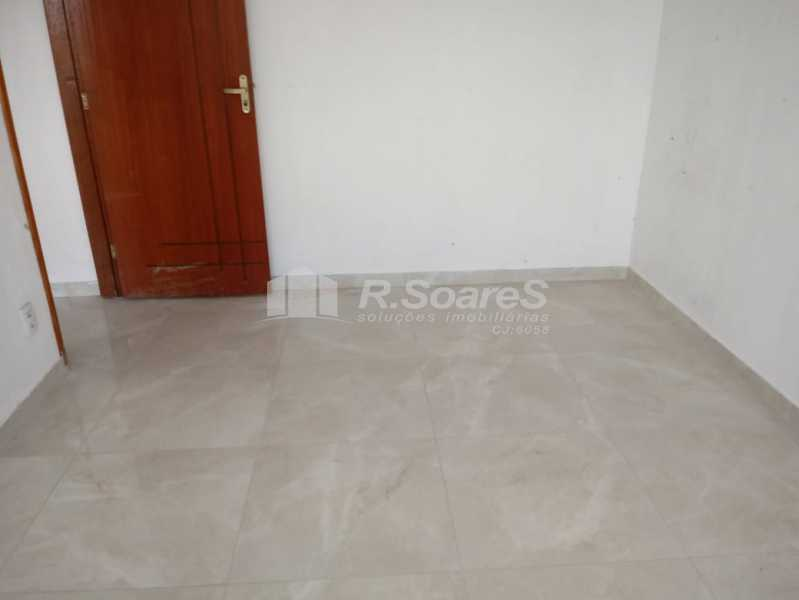 6e62388e-d5d9-40e1-b854-460c3d - Apartamento 2 quartos à venda Rio de Janeiro,RJ - R$ 250.000 - VVAP20794 - 8