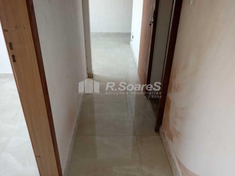 8c7d5e86-c76d-4529-a435-4257a3 - Apartamento 2 quartos à venda Rio de Janeiro,RJ - R$ 250.000 - VVAP20794 - 5