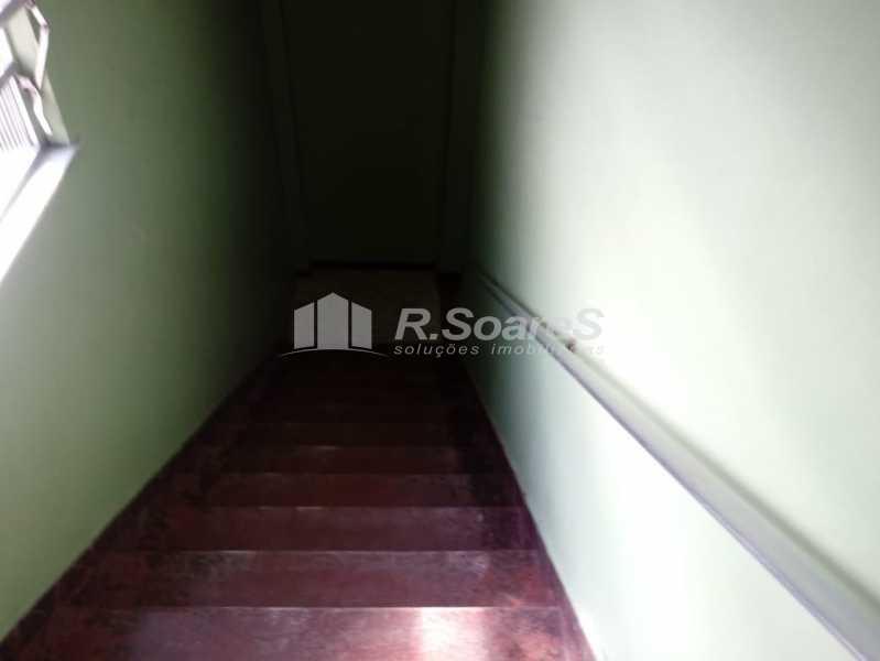 9e153318-69b2-47c8-9526-c0684c - Apartamento 2 quartos à venda Rio de Janeiro,RJ - R$ 250.000 - VVAP20794 - 23