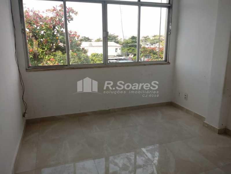 21ab4ec3-7213-4c43-b968-183153 - Apartamento 2 quartos à venda Rio de Janeiro,RJ - R$ 250.000 - VVAP20794 - 7
