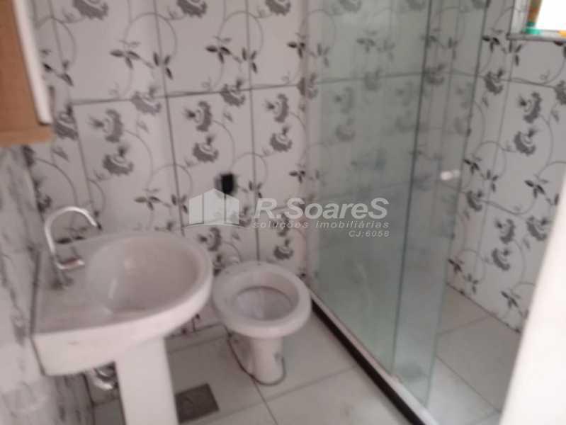 31b288c0-e811-46db-9a66-ed206e - Apartamento 2 quartos à venda Rio de Janeiro,RJ - R$ 250.000 - VVAP20794 - 19