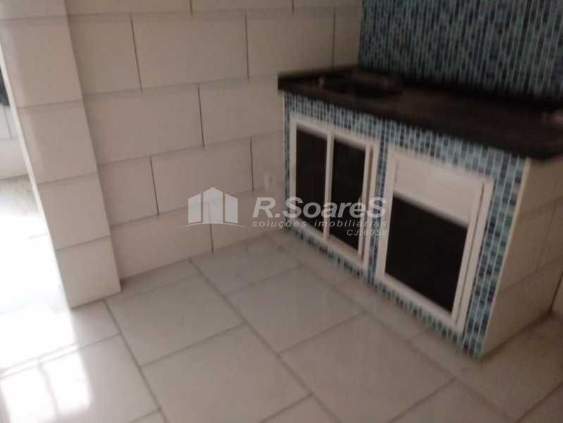 378f46a9-e76d-476e-9df7-880bfe - Apartamento 2 quartos à venda Rio de Janeiro,RJ - R$ 250.000 - VVAP20794 - 16