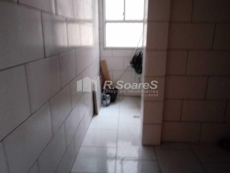47212fe7-f5c3-484d-8bf7-386979 - Apartamento 2 quartos à venda Rio de Janeiro,RJ - R$ 250.000 - VVAP20794 - 17