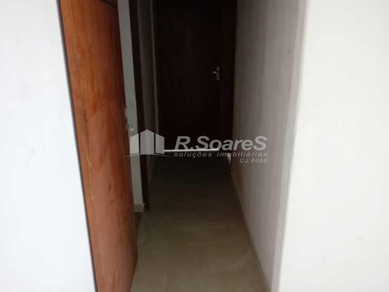 a749104a-c934-4ecb-9307-3f2db4 - Apartamento 2 quartos à venda Rio de Janeiro,RJ - R$ 250.000 - VVAP20794 - 14