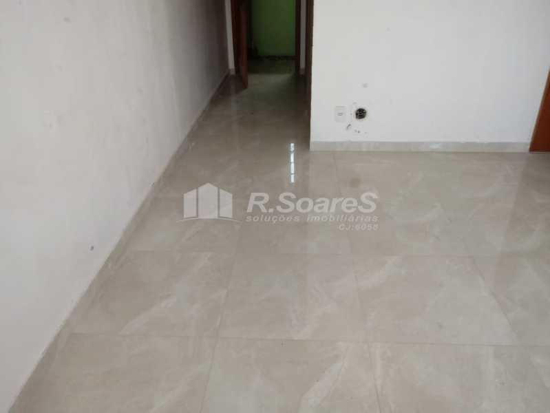 a8162589-ce60-40dd-9ebe-7a8dbb - Apartamento 2 quartos à venda Rio de Janeiro,RJ - R$ 250.000 - VVAP20794 - 9