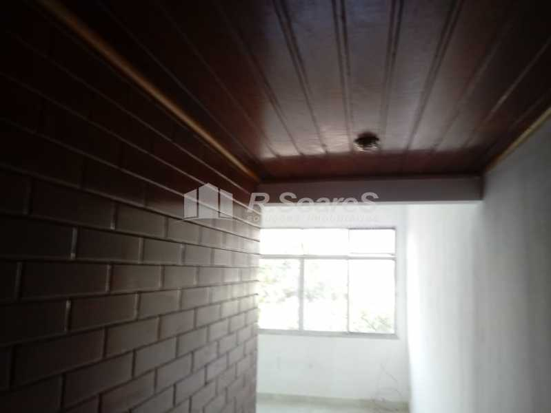 b45485f7-2535-4cd2-9727-628096 - Apartamento 2 quartos à venda Rio de Janeiro,RJ - R$ 250.000 - VVAP20794 - 3