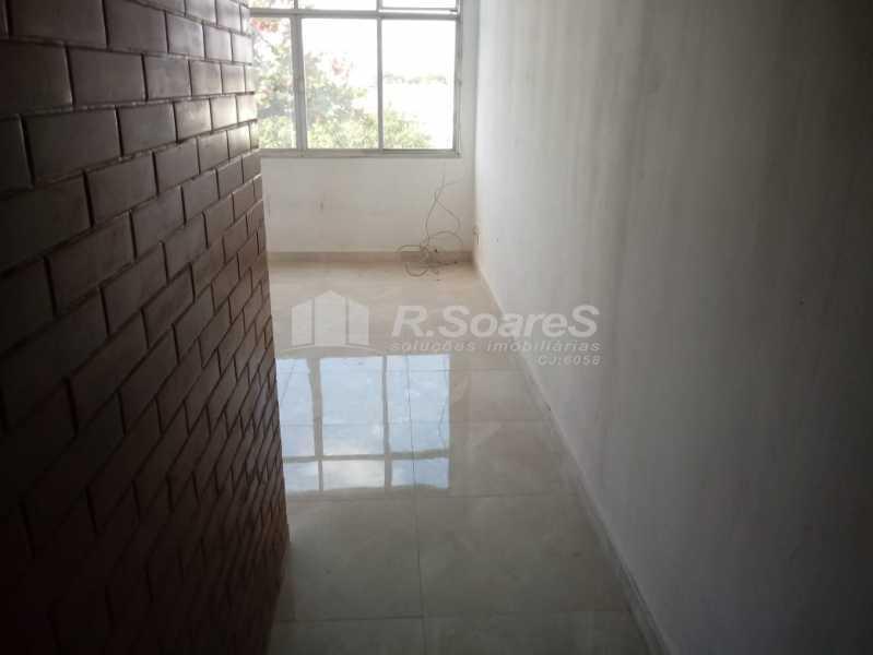 c5e27ac3-14df-4adc-bc29-b64368 - Apartamento 2 quartos à venda Rio de Janeiro,RJ - R$ 250.000 - VVAP20794 - 4