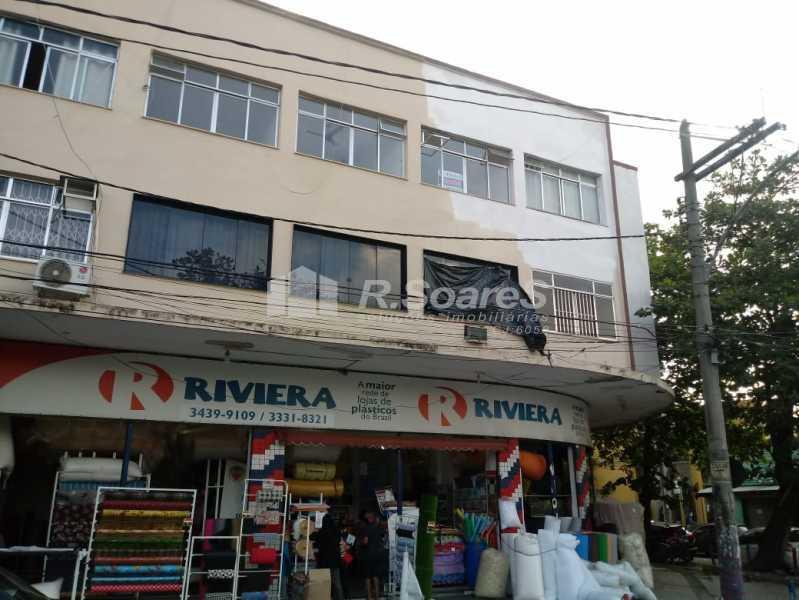d713ade2-89f0-459e-b18d-3db574 - Apartamento 2 quartos à venda Rio de Janeiro,RJ - R$ 250.000 - VVAP20794 - 25