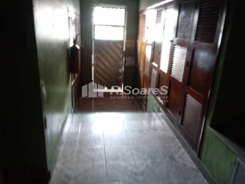 e514f85e-7a98-4550-8489-adb83b - Apartamento 2 quartos à venda Rio de Janeiro,RJ - R$ 250.000 - VVAP20794 - 21