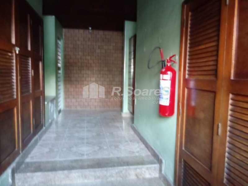 eba5ecdb-fe15-4e46-bb19-7d17cf - Apartamento 2 quartos à venda Rio de Janeiro,RJ - R$ 250.000 - VVAP20794 - 20