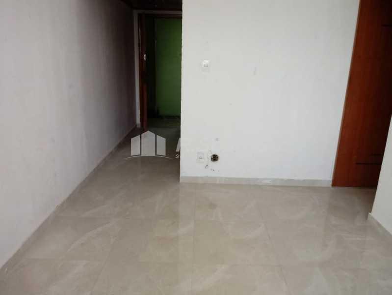 f2d50c9d-1d10-422e-9283-8cfb82 - Apartamento 2 quartos à venda Rio de Janeiro,RJ - R$ 250.000 - VVAP20794 - 10