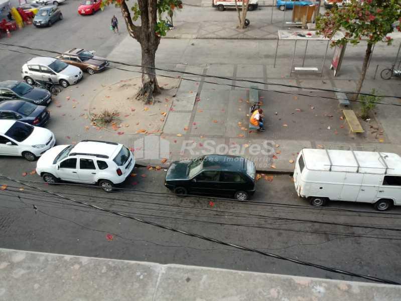 538a9cbd-7977-4eff-aa68-cbaf1e - Apartamento 2 quartos à venda Rio de Janeiro,RJ - R$ 250.000 - VVAP20794 - 26