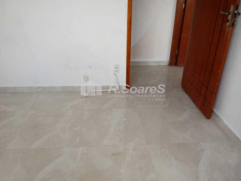 0910dc65-31cc-4636-b1cc-8619b5 - Apartamento 2 quartos à venda Rio de Janeiro,RJ - R$ 250.000 - VVAP20794 - 11