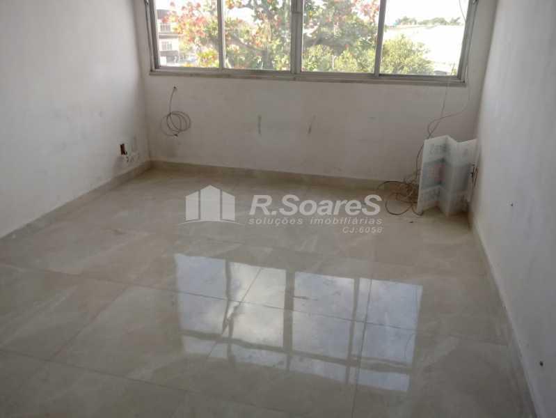 999ad671-449a-4489-bd4e-729a41 - Apartamento 2 quartos à venda Rio de Janeiro,RJ - R$ 250.000 - VVAP20794 - 12