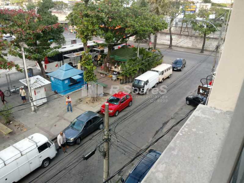 8359d623-05a2-484f-9a94-8059c6 - Apartamento 2 quartos à venda Rio de Janeiro,RJ - R$ 250.000 - VVAP20794 - 27