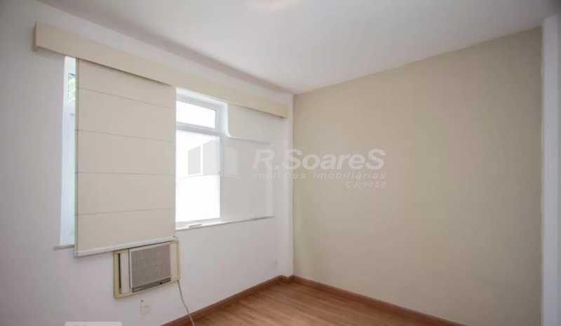 1 - Apartamento 1 quarto à venda Rio de Janeiro,RJ - R$ 490.000 - JCAP10219 - 1