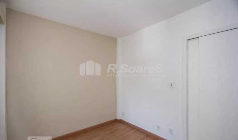 2 - Apartamento 1 quarto à venda Rio de Janeiro,RJ - R$ 490.000 - JCAP10219 - 3