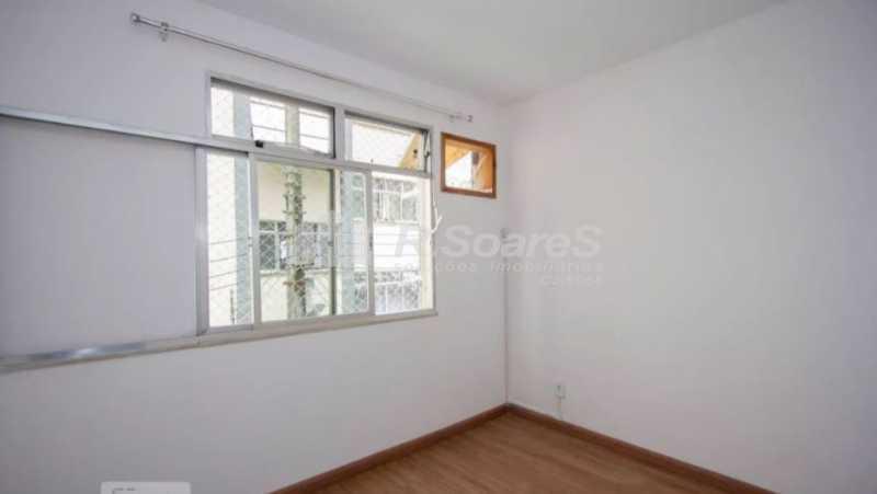 3 - Apartamento 1 quarto à venda Rio de Janeiro,RJ - R$ 490.000 - JCAP10219 - 4
