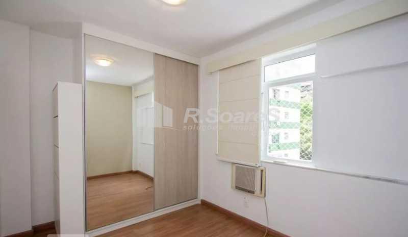 4 - Apartamento 1 quarto à venda Rio de Janeiro,RJ - R$ 490.000 - JCAP10219 - 5