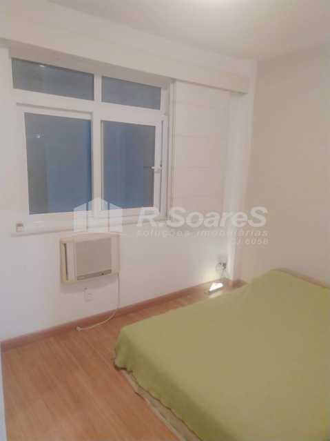 6 - Apartamento 1 quarto à venda Rio de Janeiro,RJ - R$ 490.000 - JCAP10219 - 7