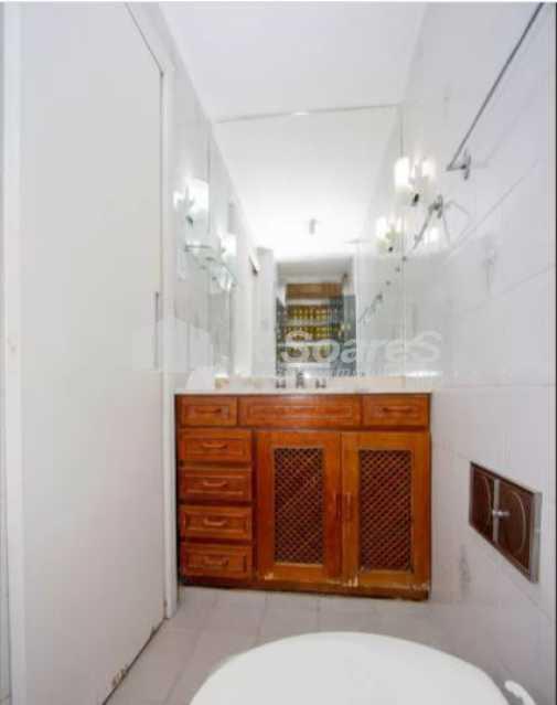 9 - Apartamento 1 quarto à venda Rio de Janeiro,RJ - R$ 490.000 - JCAP10219 - 10