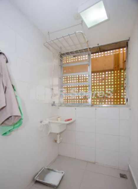 12 - Apartamento 1 quarto à venda Rio de Janeiro,RJ - R$ 490.000 - JCAP10219 - 13