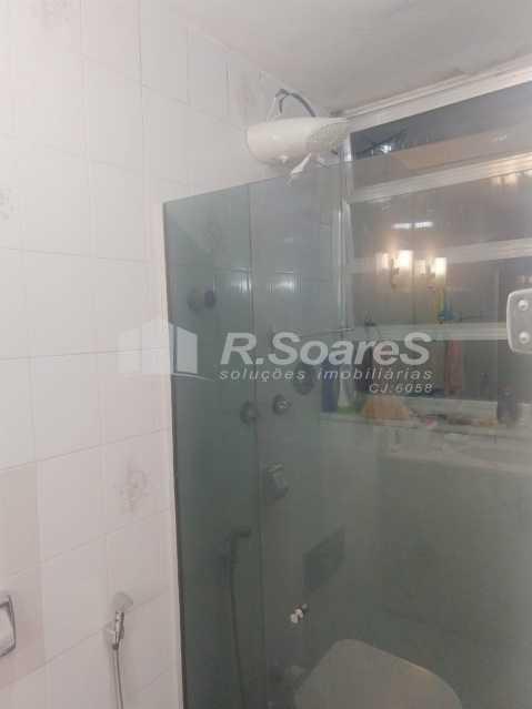13 - Apartamento 1 quarto à venda Rio de Janeiro,RJ - R$ 490.000 - JCAP10219 - 14