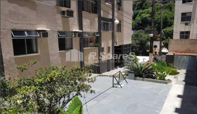 14 - Apartamento 1 quarto à venda Rio de Janeiro,RJ - R$ 490.000 - JCAP10219 - 15