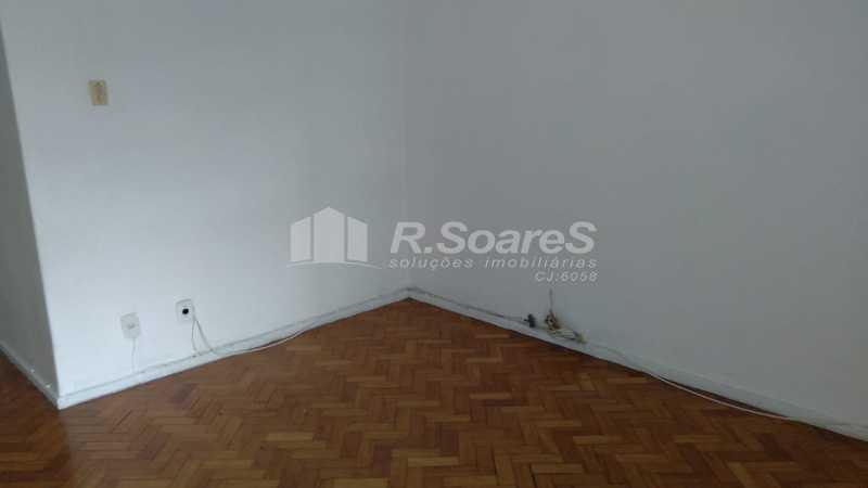 1b564d92-695a-47a4-9b75-8f2f14 - apartamento 2 quartos Tijuca. - CPAP20488 - 3
